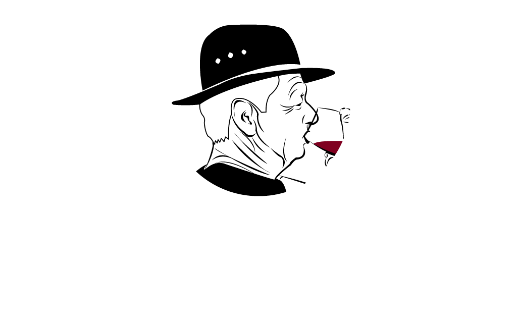 Little Old Wine Drinkers Winery, LLC.